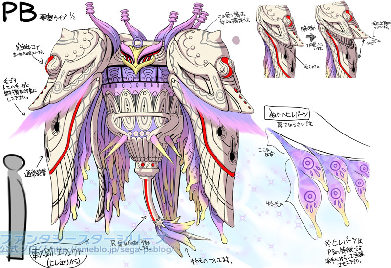 Pin By Nirvana Ballad On Phantasy Star Online Cartoon Character Design Character Design Phantasy Star Online