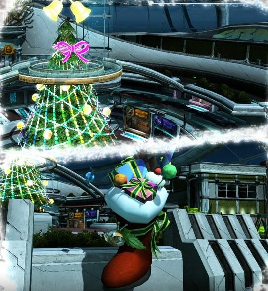 christmas_lobby