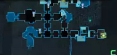 altarmap