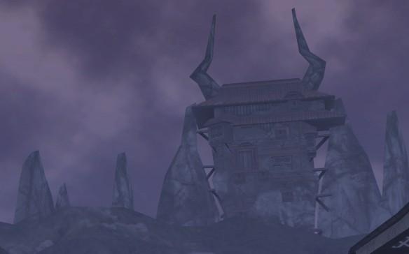 kuronia_tower_or_something