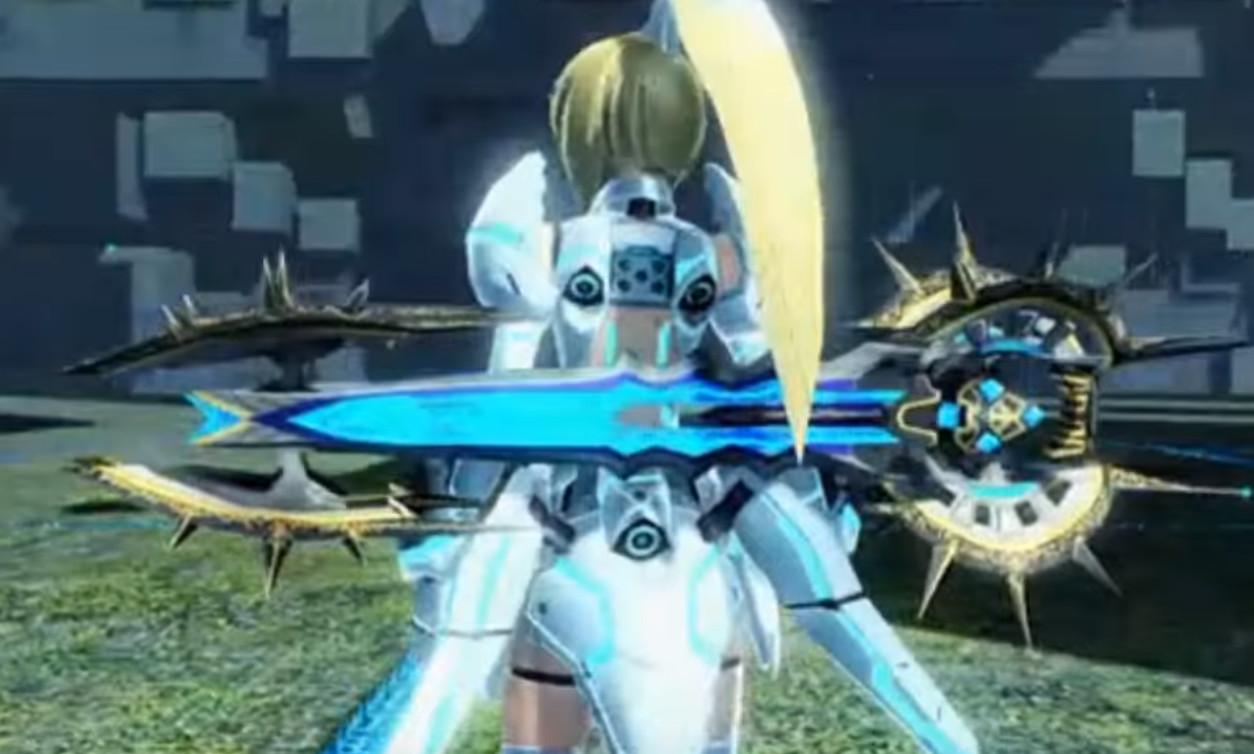 aura_weapon