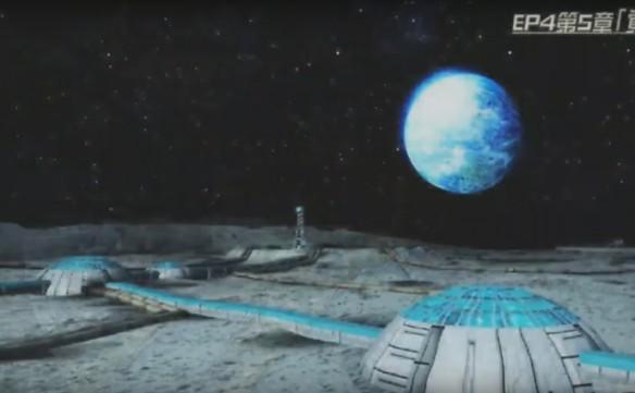 moon_base