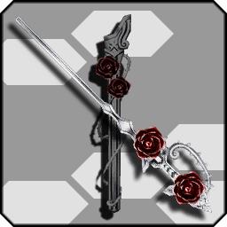 rosetact