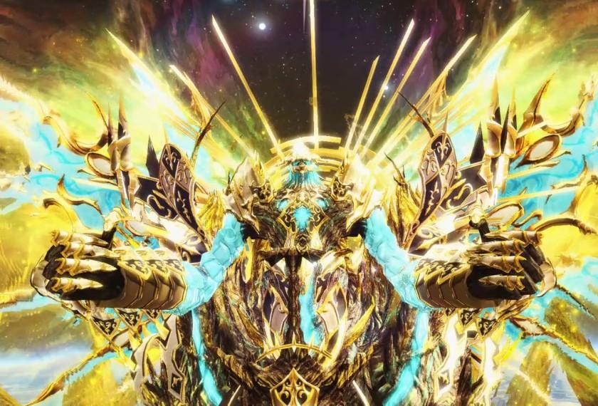 deus_phase2